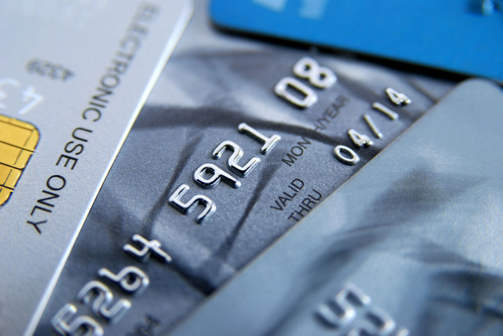 Laws to Protect Credit Card Customers