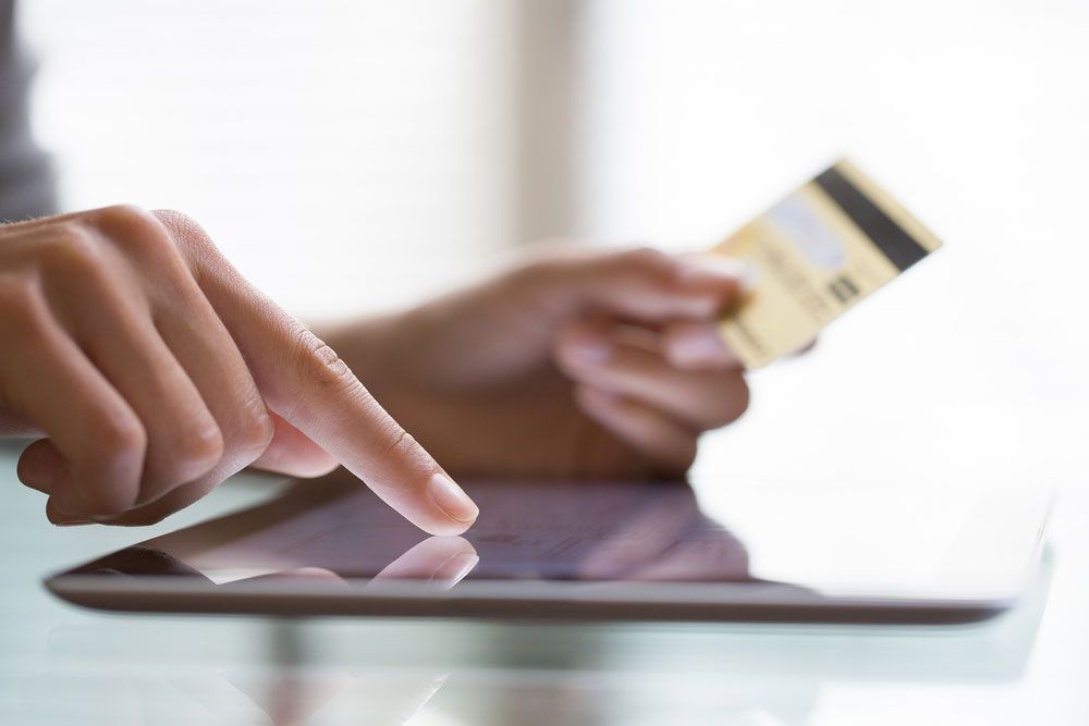 The Wrong Ways to Boost Your Credit Score