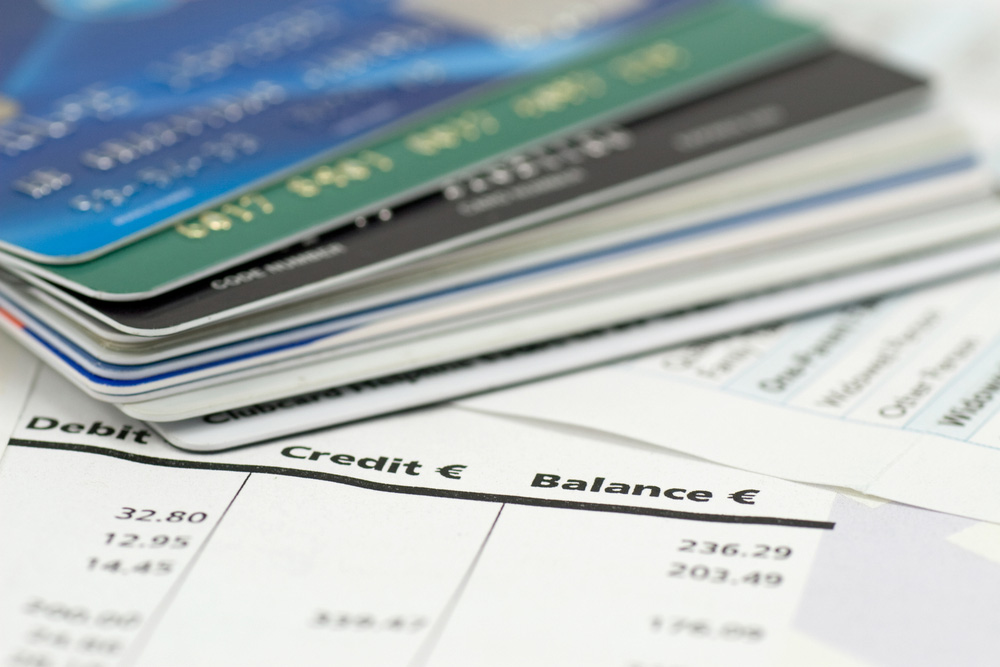 Credit Card Fraud Suit