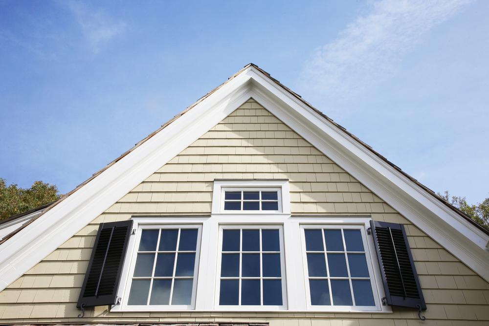 Dodgy Home Appraisals Make a Comeback