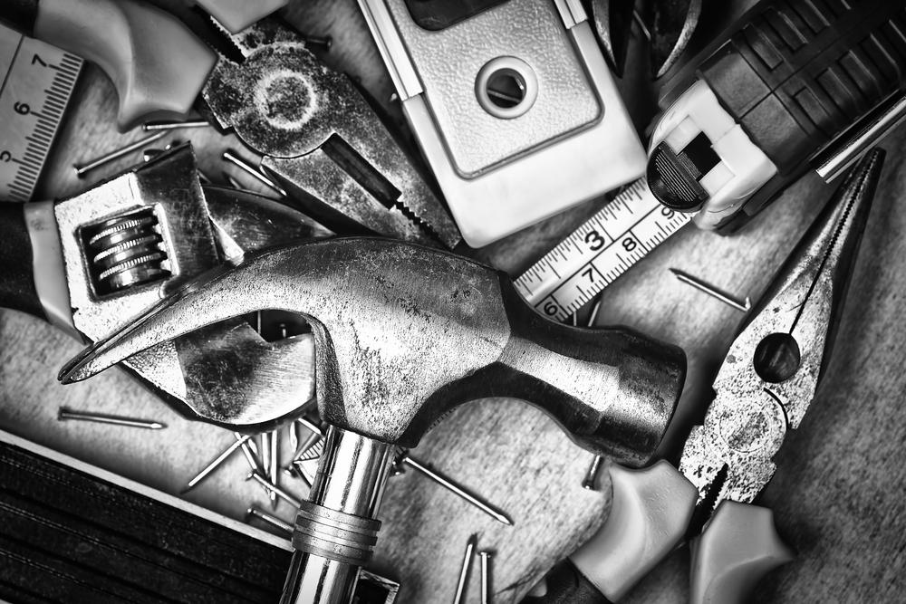 How Honest are Garage Door Repairmen? Hidden Cameras Put Some to the Test